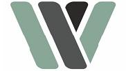 Huisartsenpraktijk Welling & van der Wijst